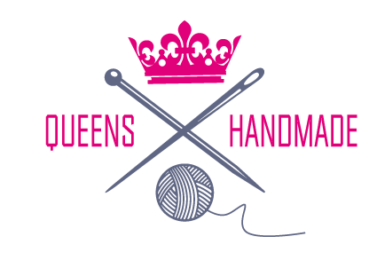 Queens Handmade