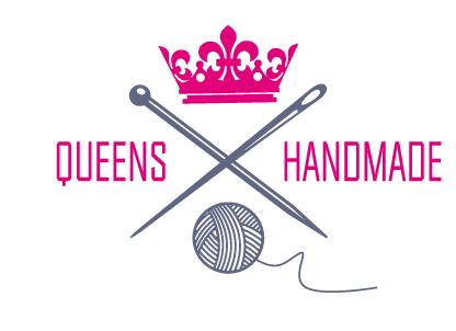 Queens Handmade